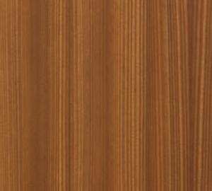 新技術を用いた杉圧縮柾目材